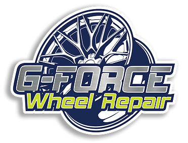 G-Force-ColorVerticalLogo.png