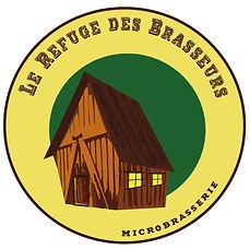 Le_refuge_des_brasseurs_LOGORW.jpg
