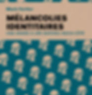 melancolies-identitaires-276x400.jpg