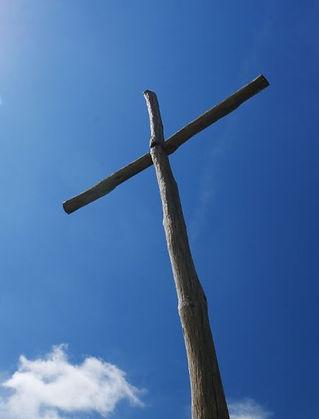 Cross on blue sky.JPG