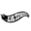 lil traffic logo-13.png