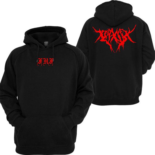 RED-black-hoodie-1.jpg