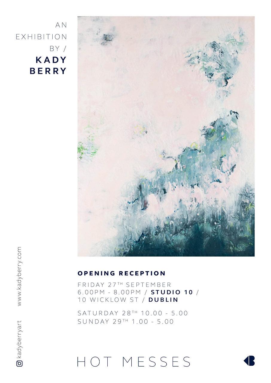 KDB Show Poster.jpg