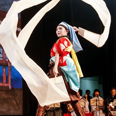 05jun_Kabuki_ 428_Foto-Gabriel Inamine.j