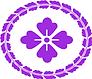 cia_fujima_logo.png