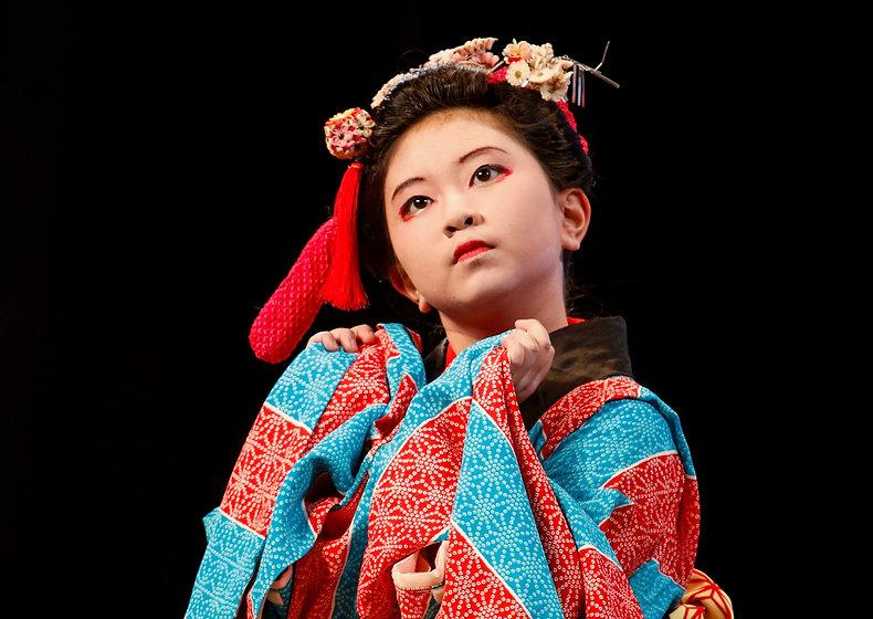 05jun_Kabuki_%20151_Foto-Gabriel%20Inami