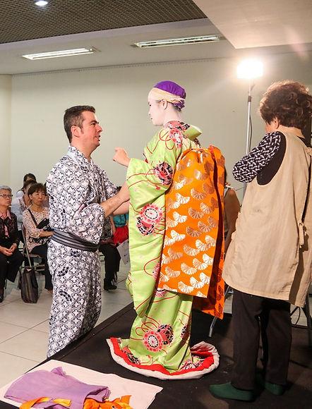 180114_II_Mostra_Fujima_de_Dan%C3%83%C2%A7a_Kabuki_103_Gabriel_Inamine_edited.jpg