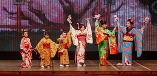05jun_Kabuki_ 504_Foto-Gabriel Inamine.j