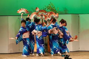 180114_II_Mostra_Fujima_de_Dança_Kabuki