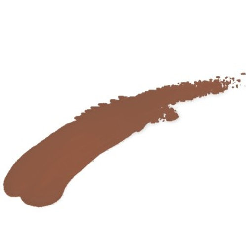 Coffee Brown Oil Free Foundation