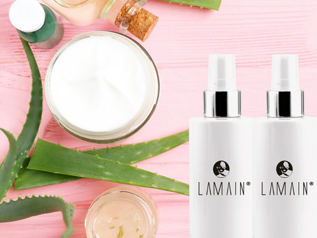 HOW A FREELANCE AND PUBLISHED  UGANDAN MODEL STARTED LAMAIN BEAUTY? FEATURED BY BRAVO SHOES UGANDA