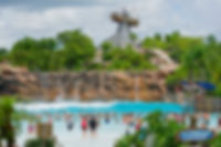 PIC-Disneys-Typhoon-Lagoon.jpg