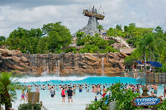 PIC-Disneys-Typhoon-Lagoon.jpg