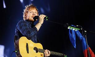 Ed-Sheeran-concert.jpg