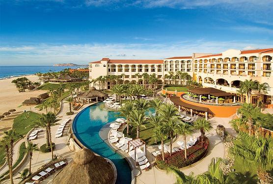 PIC-Hilton-Los-Cabos-Panorama.jpg