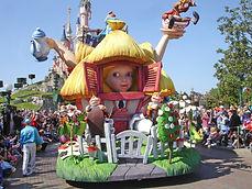 PIC-Alice in Wonderland.jpg