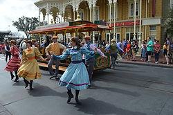 PIC-Dancers.jpg