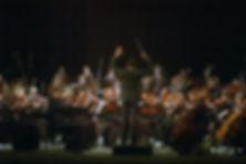 PIC-Orchestra.jpg
