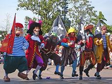 PIC-Peter Pan Characters.jpg