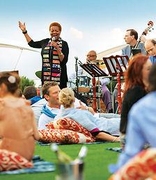 PIC-Celebrity Cruise Entertainment.jpg