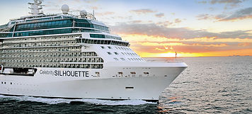 PIC-1022-1028_Celebrity-Cruises-MAIN.jpg