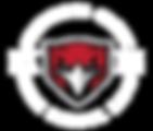 SCHS SNL Logo-02 - trimmed.png