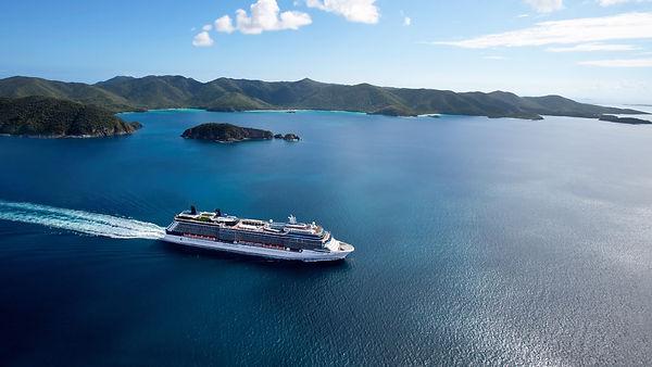 PIC-Celebrity Cruises Tropics.jpg