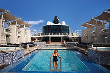 PIC-Celebrity-Cruises-pool.jpg