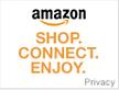 AmazonBanner.PNG