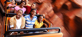PIC-kids on rollercoaster.jpeg