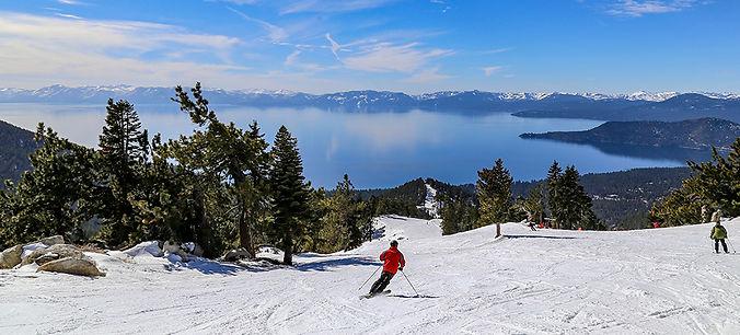 PIC-1685-1686_Lake-Tahoe-Ski-Getaway-MAI
