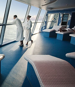 PIC-Celebrity Cruise Spa.jpg