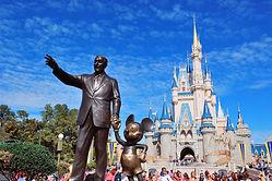 PIC-Walt & Mickey.jpg