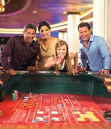 PIC-Celebrity Cruise Gambling.jpg