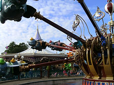 PIC-Dumbo ride.jpg