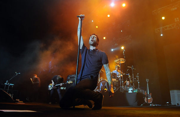 PIC-Adam Levin Maroon 5.jpg