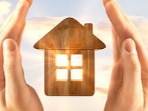 Property Clearing - Armonizacion