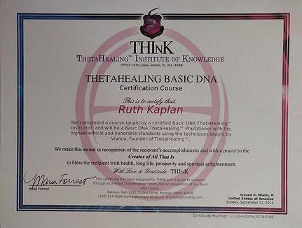 THETA HEALING DK.jpg