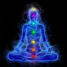 chakras-mapping-emotional-body.jpg