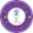 Reiki-Healing-Association-Purple-Logo-15