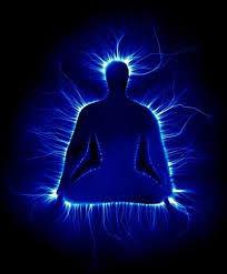 MEDITATIONS - MEDITACIONES