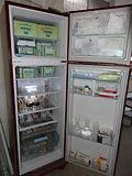 refrigerator_13.jpg