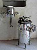distilation_unit_autoclave.jpg