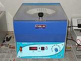 centrifuge--11.jpg