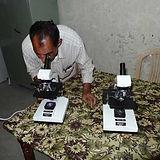 electrical-microscope--1.jpg