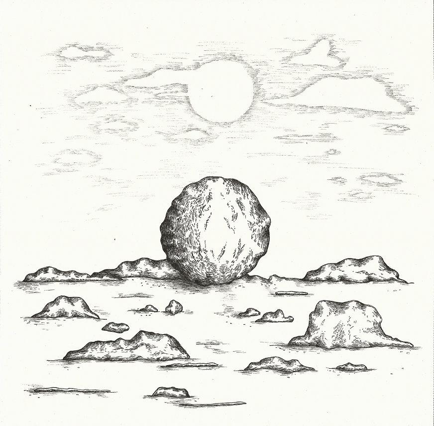 Marte9.jpg