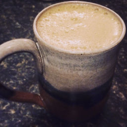 Take your coffee to the next level paleoprimal health coach take your coffee to the next level malvernweather Image collections