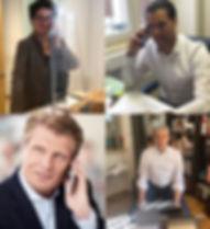 Telefonkonferenz.jpg