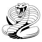 new cobra.jpg