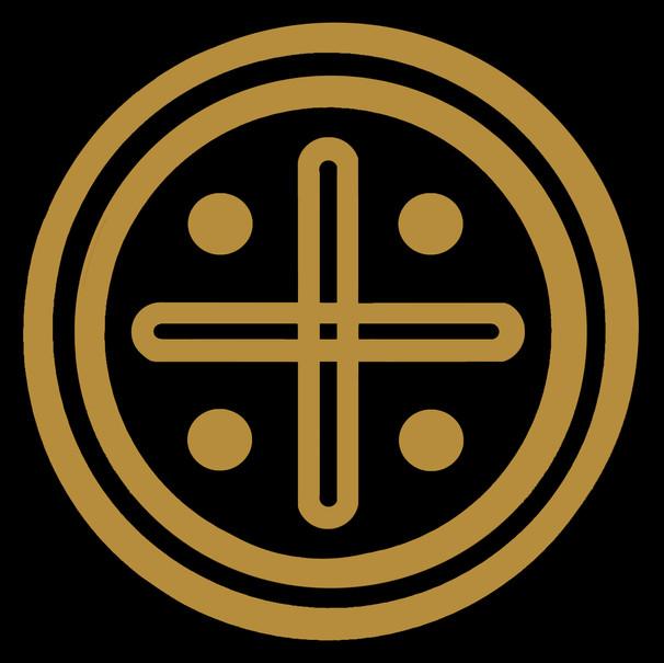 Kerr Gallery Logo.jpg